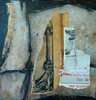 Heidrun-Becker-Mythology-Modern-Age-Abstract-Art