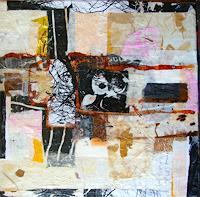 Heidrun-Becker-Belief-Modern-Age-Abstract-Art