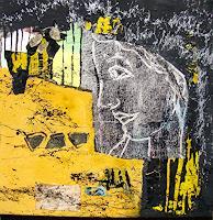 Heidrun-Becker-Landscapes-People-Contemporary-Art-Contemporary-Art