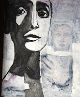 Heidrun-Becker-People-People-Contemporary-Art-Contemporary-Art