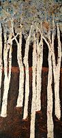 Heidrun-Becker-Landscapes-Landscapes-Contemporary-Art-Contemporary-Art