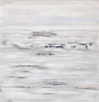 Rosemarie-Salz-Landscapes-Landscapes-Modern-Age-Abstract-Art