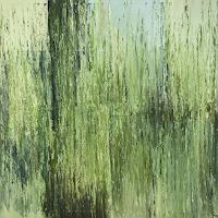 Rosemarie-Salz-Nature-Nature-Modern-Age-Abstract-Art