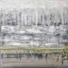 Rosemarie Salz, Am Rhein / 6 Am Ufer