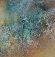 Marina-Kowalski-Abstract-art-Modern-Age-Abstract-Art