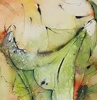 Marina-Kowalski-Nature-Modern-Age-Others