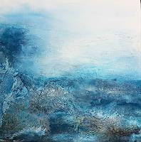 Marina-Kowalski-Landscapes-Modern-Age-Abstract-Art