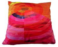 Beate-Ehmann-Abstract-art-Emotions-Joy-Modern-Age-Abstract-Art