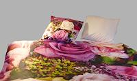 Beate-Ehmann-Plants-Flowers-Emotions-Joy-Modern-Age-Abstract-Art
