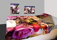 Beate-Ehmann-Plants-Flowers-Emotions-Love-Modern-Age-Abstract-Art