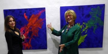 Ellen Bittner