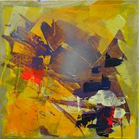 Ellen-Bittner-Abstract-art-Nature-Miscellaneous-Contemporary-Art-Contemporary-Art