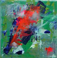 Ellen-Bittner-Abstract-art-Nature-Contemporary-Art-Contemporary-Art