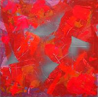 Ellen-Bittner-Emotions-Love-Abstract-art-Contemporary-Art-Contemporary-Art