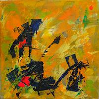 Ellen-Bittner-Abstract-art-Decorative-Art-Contemporary-Art-Contemporary-Art