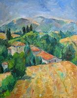 Monika-Dold-Landscapes-Architecture-Modern-Age-Impressionism