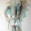 Caroline Roling, torso 2