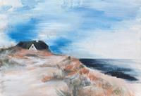 Caroline-Roling-Landscapes-Sea-Ocean-Contemporary-Art-Contemporary-Art