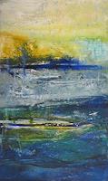 ElisabethFISCHER-Landscapes-Sea-Ocean-Modern-Age-Abstract-Art