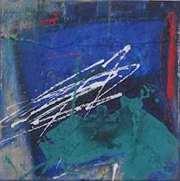 ElisabethFISCHER-Fantasy-Modern-Age-Abstract-Art