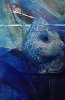 ElisabethFISCHER-Nature-Water-Fantasy-Modern-Age-Abstract-Art