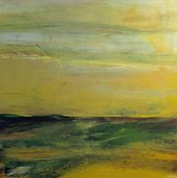 ElisabethFISCHER-Landscapes-Modern-Age-Abstract-Art