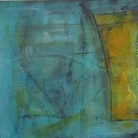 ElisabethFISCHER-Abstract-art-Modern-Age-Abstract-Art