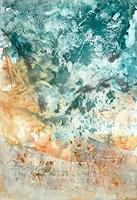 ElisabethFISCHER-Abstract-art-Abstract-art-Modern-Age-Abstract-Art