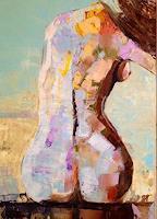 Vicky-Fuchs-People-Women-People-Women-Contemporary-Art-Contemporary-Art