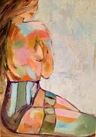 Vicky-Fuchs-People-People-Women-Contemporary-Art-Contemporary-Art