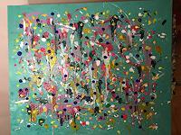 Vicky-Fuchs-Abstract-art-Abstract-art-Modern-Age-Abstract-Art