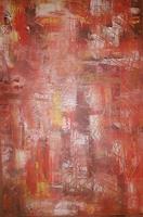 andersARTig-Abstract-art-Abstract-art-Modern-Age-Abstract-Art