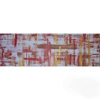 andersARTig-Abstract-art-Modern-Age-Abstract-Art
