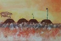 andersARTig-Nature-Modern-Age-Abstract-Art