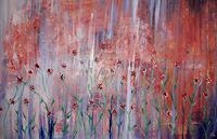 andersARTig-Abstract-art-Plants-Modern-Age-Abstract-Art