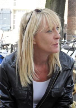 Andrea Titscherlein