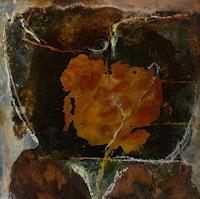 Andrea-Titscherlein-Plants-Flowers-Contemporary-Art-Contemporary-Art
