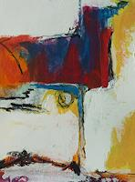 Andrea-Titscherlein-Miscellaneous-Landscapes-Contemporary-Art-Contemporary-Art