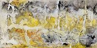 Andrea-Titscherlein-Miscellaneous-Emotions-Modern-Age-Abstract-Art