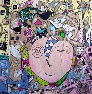 Art by Andrea Kasper