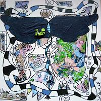 Andrea-Kasper-Nature-Fantasy-Contemporary-Art-New-Image-Painting