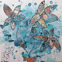 Andrea-Kasper-Nature-Emotions-Modern-Age-Abstract-Art