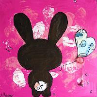 Andrea-Kasper-Fantasy-Emotions-Contemporary-Art-New-Image-Painting