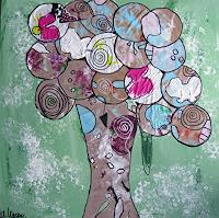 Andrea-Kasper-Abstract-art-Nature-Modern-Age-Modern-Age