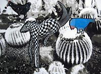 Andrea-Kasper-Burlesque-Nature-Modern-Age-Concrete-Art