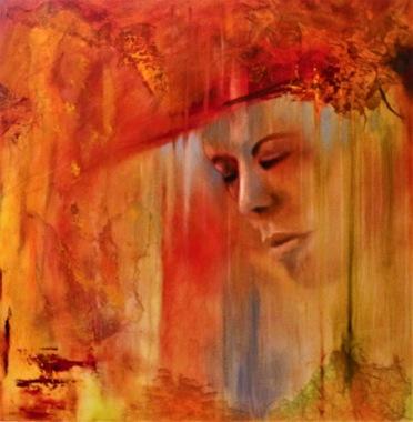 Art by Beatrice Gugliotta