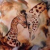 Beatrice-Gugliotta-Animals-Emotions-Love-Modern-Age-Modern-Age