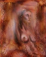 Beatrice-Gugliotta-People-Women-Miscellaneous-Emotions-Modern-Age-Modern-Age
