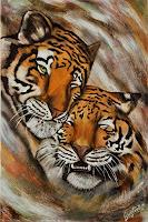 Beatrice-Gugliotta-Animals-Land-Miscellaneous-Emotions-Modern-Age-Modern-Age