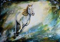 Beatrice-Gugliotta-Animals-Animals-Land-Contemporary-Art-Contemporary-Art